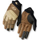 Giro Xen Bike Gloves Men brown